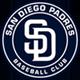 Padres San Diego
