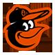 Orioles Baltimore