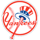 Yankees New York