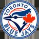 Blue Jays Toronto