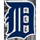 Tigers Detroit