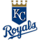 Royals Kansas City