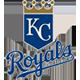 Royals Kansas City