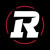 REDBLACKS Ottawa