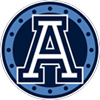 Argonauts Toronto