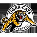 Tiger-Cats