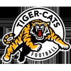 Hamilton, Tiger-Cats