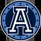Toronto, Argonauts