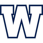 Winnipeg, Blue Bombers
