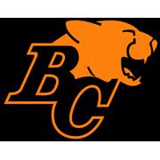 Lions Colombie-Britannique
