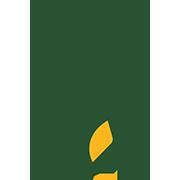 Eskimos Edmonton