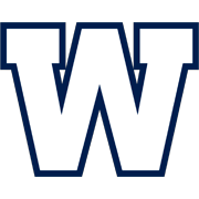 Blue Bombers Winnipeg