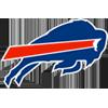 Bills Buffalo