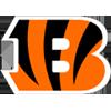 Bengals Cincinnati