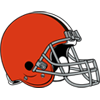 Browns Cleveland
