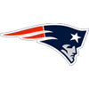 Patriots New England