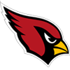 Cardinals Arizona