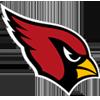 Cardinals Arizona