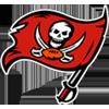 Buccaneers Tampa Bay
