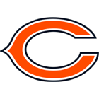 Chicago, Bears