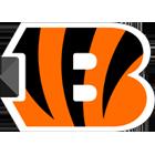 Cincinnati, Bengals