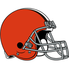 Cleveland, Browns
