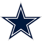 Dallas, Cowboys