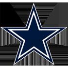 Dallas, Cowboys