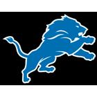 Detroit, Lions