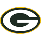 Green Bay, Packers
