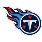 Tennessee, Titans