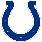 Indianapolis, Colts