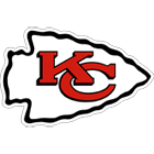 Kansas City, Chiefs