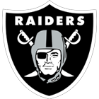 Oakland, Raiders