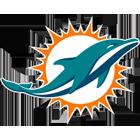 Miami, Dolphins