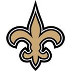 New Orleans, Saints