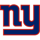 New York, Giants