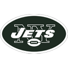 New York, Jets