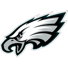Philadelphia, Eagles
