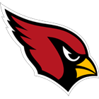 Arizona, Cardinals