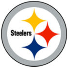 Pittsburgh, Steelers