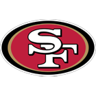 San Francisco, 49ers