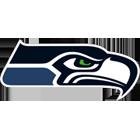 Seattle, Seahawks
