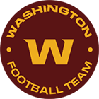 Washington, Redskins