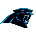 Carolina, Panthers