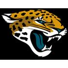 Jacksonville, Jaguars