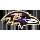 Baltimore, Ravens