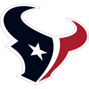 Texans Houston