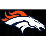 Broncos Denver