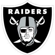 Raiders Las Vegas